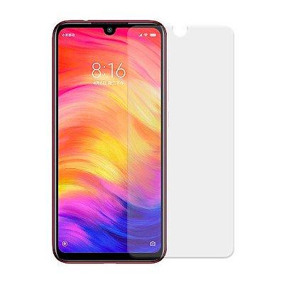 Película Xiaomi Note 7 / Note 7 Pro