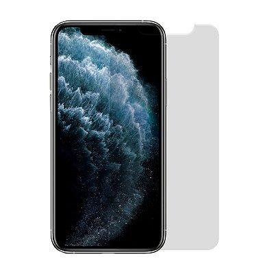 Película iPhone X / XS / 11 Pro