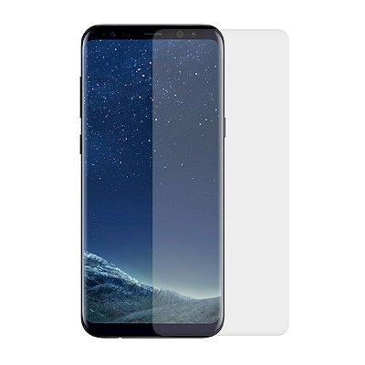 Película Samsung S8 / S9 Silicone