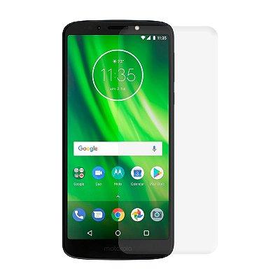 Película Motorola Moto G6 Play / Moto E5