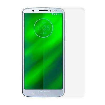Película Motorola Moto G6
