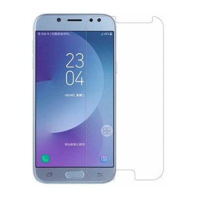 Película Samsung J7 Pro
