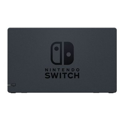 Dock Nintendo Switch (Seminovo)