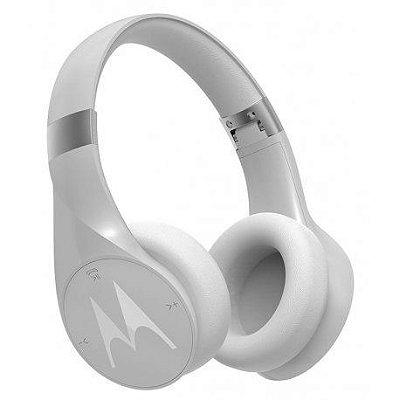 Fone de Ouvido Motorola Pulse Escape+ SH013 Branco
