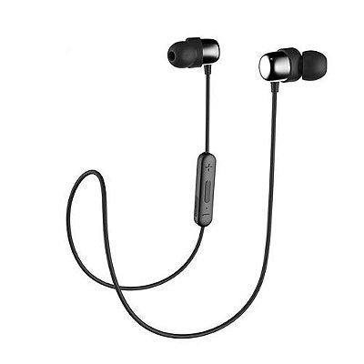 Fone de Ouvido Havit Earbuds i39 Sport Wireless
