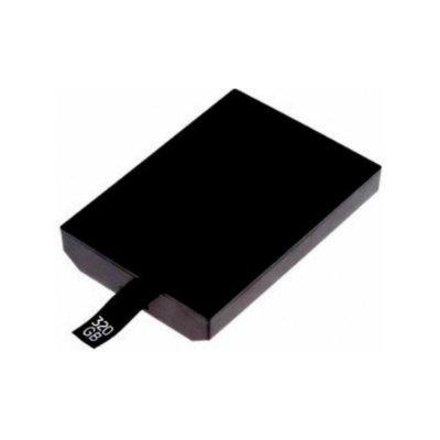 HD Interno Xbox 320GB - Xbox 360