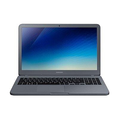 """Notebook Dell Inspiron 15 Série 3000 Core I7 7ª Geração 8GB RAM 2TB 15,6"""" Seminovo"""