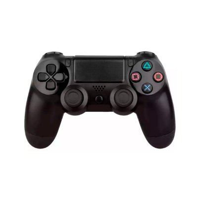 Controle Doubleshock 4 Sem Fio - PS4 C1N
