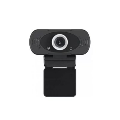 Webcam IMI Xiaomi Full HD 1080P