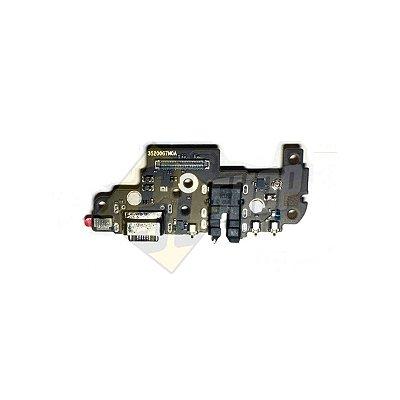 Pç Xiaomi Conector Carga PCB Note 8 Pro