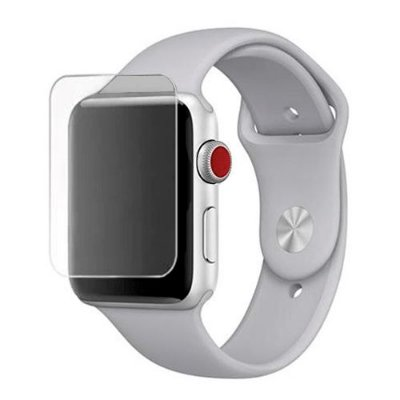 Película Apple Watch 38mm