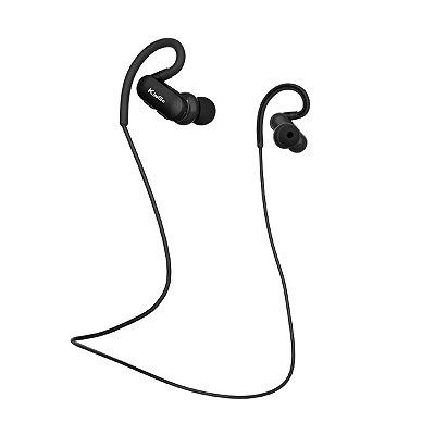 Fone de Ouvido Kingo Esportivo DY-303 Bluetooth