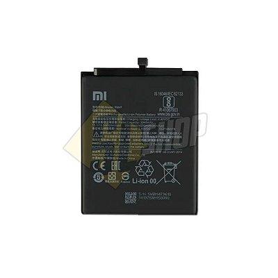 Pç Xiaomi Bateria BM4F Mi 9 Lite / Mi A3 - 3900 mAh