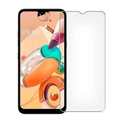 Película Samsung A21 / A21S / M21S