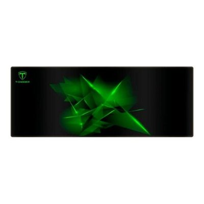 Mousepad T-Dagger Solid Geometry-L TMP301