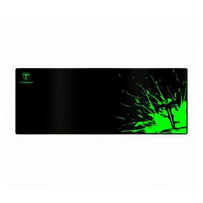 Mousepad T-Dagger Solid Lava-L TMP300 780x300x3mm