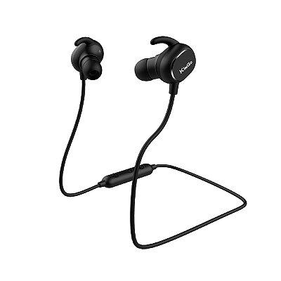Fone de Ouvido Kingo Esportivo DY-52 Bluetooth
