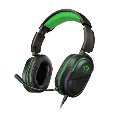 Headset Trust GXT 422G Legion Gaming - Xbox One