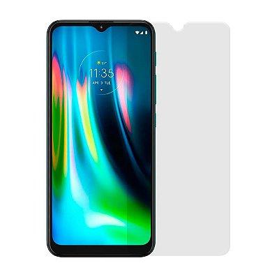 Película Motorola Moto G9 / G9 Play / G10 / G20