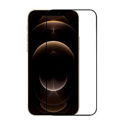 Película 3D iPhone 12 Pro Max 6.7