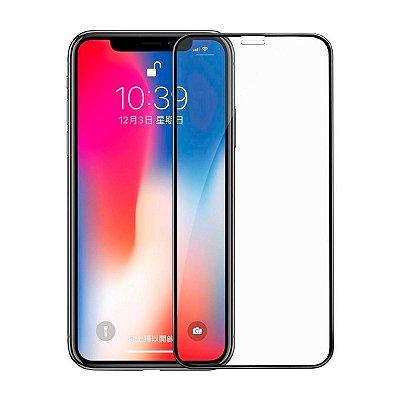 Película 3D iPhone X / XS / 11 Pro