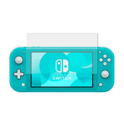Película Nintendo Switch Lite