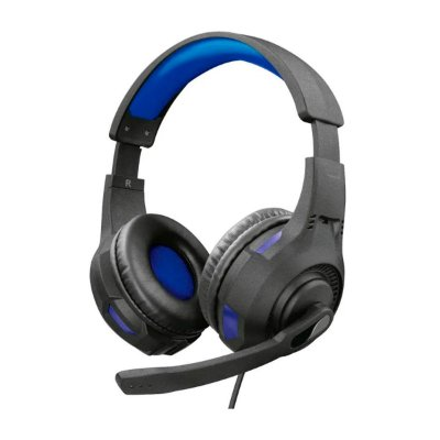 Headset Trust GXT 307B Ravu Gaming - PS4 / PS5