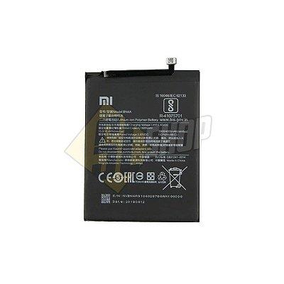 Pç Xiaomi Bateria BN4A (Redmi Note 7) - 3900 mAh