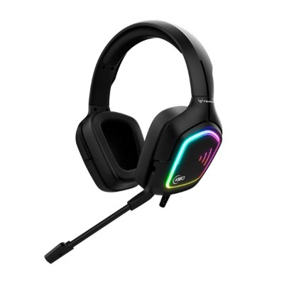 Headset Gamer Taurus M2 - PC