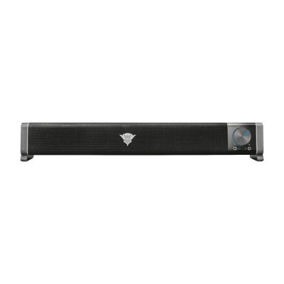 Soundbar Trust GXT 618 Asto - PC / TV