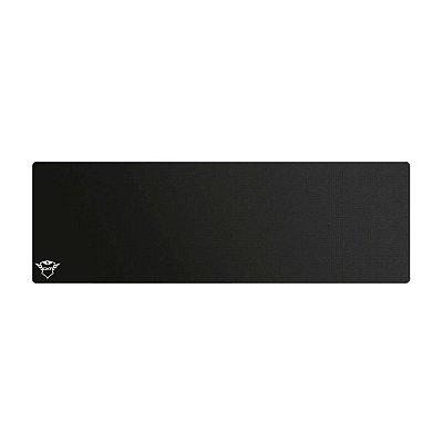 Mousepad Trust GXT 758 Gaming 900x300x3mm