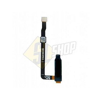 Pç Motorola Flex Home Moto G6 Plus Preto