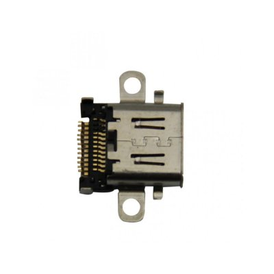 Pç Switch Conector Carga Tipo C