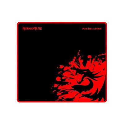 Mousepad Redragon Solid Archelon 330x260x5mm