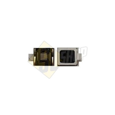 Pç Motorola Alto Falante Auricular Moto One/ Moto E6 Plus