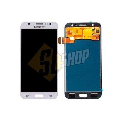 Pç Samsung Combo J500 Branco - Incel
