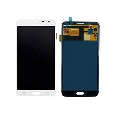 Pç Samsung Combo J7 Neo Branco