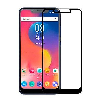 Película 3D Xiaomi Mi A2