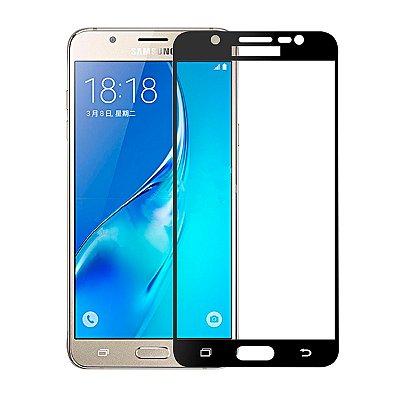 Película 3D Samsung J7