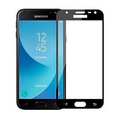 Película 3D Samsung J5 Prime