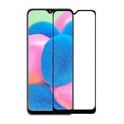 Película 3D Samsung A30S