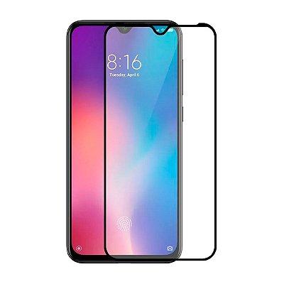 Película 3D Xiaomi Mi 9