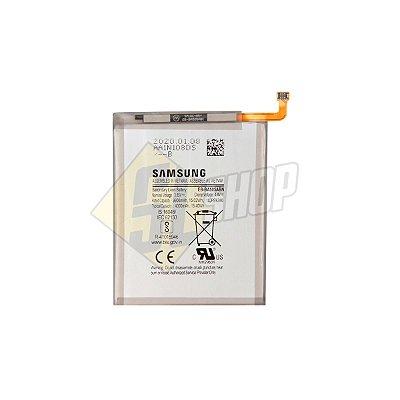 Pç Samsung Bateria EB-BA505ABN (Galaxy A30S) - 3900 mAh