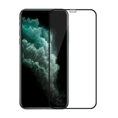 Película 3D iPhone 11 Pro Max