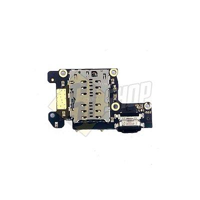 Pç Xiaomi Conector Carga PCB Mi 9T