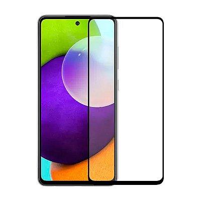 Película 3D Samsung A52