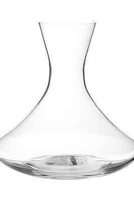Decanter Em Cristal Ecológico1,5L 22cm