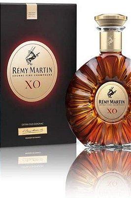 Cognac Rémy Martin XO 700ml