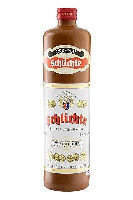 Steinhaeger Schlichte Original 700 ml