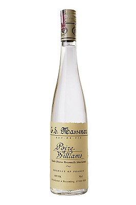 Aguardente De Perâ Williams 500 ml